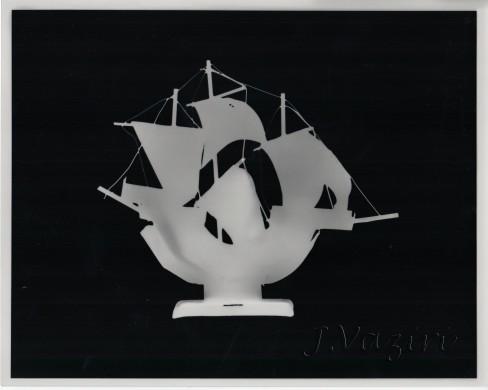 Shipwrekk