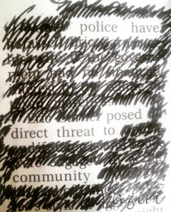 police.the.police