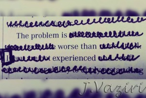 99.Problems.